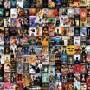 Инвестиции в постеры фильмов приносят больше, чем недвижимость