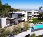 Дом мечты в Голливуде ищет покупателя | фото, цена, инфо