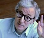 Вуди Аллен выгнал Брюса Уиллиса со съмок своего фильма