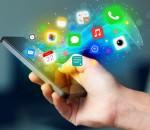 Мобильные операторы вложили в развитие украинской 3G-сети 5,3 млрд грн.