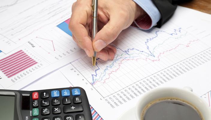 Сайт «Простые финансы» | краткий обзор volgafinans.com