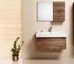Качественная мебель для ванной Cersanit из Польши