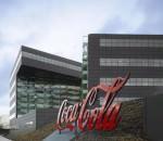 Coca-Cola грозит штраф $3,3 млрд за занижение прибыли