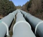 Ежемесячно из трубопроводов Украины воруют нефти на €1 млн