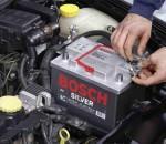 Автомобильные аккумуляторы от AET.ua | купить с доставкой