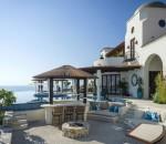 Уникальная вилла на побережье океана в Мексике | фото, цена