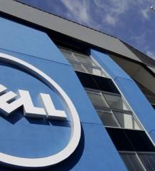 Сделка Dell на $53 млрд станет рекордной в IT-отрасли