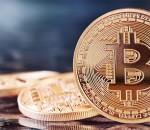 Выгодный обмен электронных денег на ExchangeBox.biz