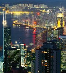 С начала года мировой объем инвестиций в недвижимость достиг 500 млрд долл.