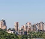 Киевская Риэлторская Компания: риелторские услуги для всех