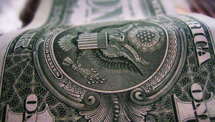 Американские корпорации хранят в оффшорах более $2,1 трлн