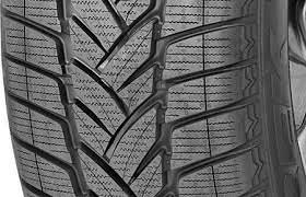 Зимние шины Dunlop GrandTrek WT M3