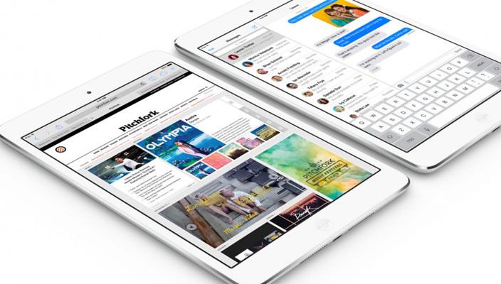 Мировая гарантия на устройства Apple. Официальный ремонт