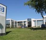 Раздел Hewlett-Packard на две части официально завершился