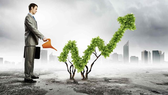 Где найти инвестора? InvestGo24: инвестиционные проекты