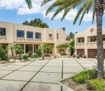 Бывший дом Шер в Малибу продается | фото, цена, инфо