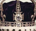 Пакистанские юристы требуют вернуть алмаз Кохинур в Пенджаб