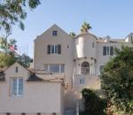 Керри Вашингтон продала дом в Голливуд Хилс | фото, цена