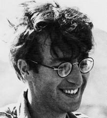 Волосы Джона Леннона продают на аукционе | цена за прядь