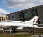 Албания выставляет на аукцион боевые самолеты СССР | цена