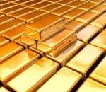 Как инвестировать в золото? Выгодные способы покупки золота