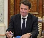 Мэр Ниццы посетил оккупированный Крым с официальным визитом
