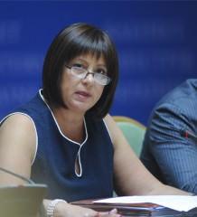 Минфин: верификация соцвыплат поможет сэкономить 5 млрд грн