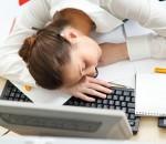 Какие главные ошибки в карьере допускают женщины?