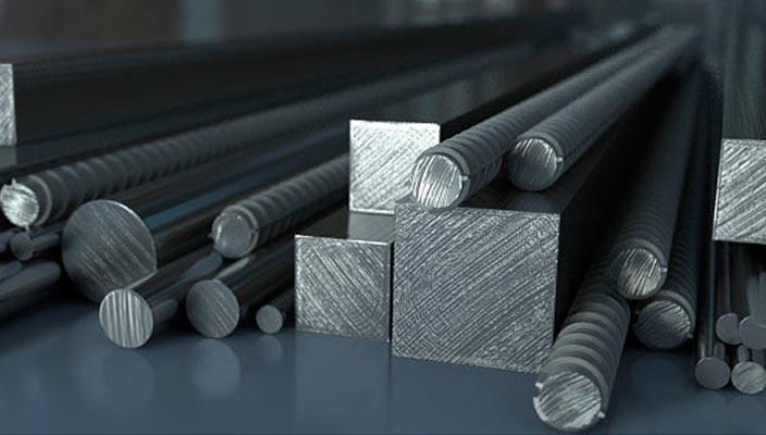 Металлопрокат от компании «Электровек-сталь»