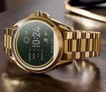Смарт-часы Michael Kors Access