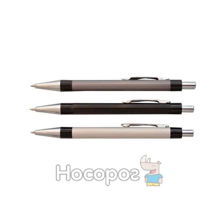 Шариковые ручки для для офиса