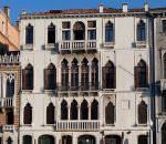 Квартира в Венеции, в которой жила Софи Лорен | фото, цена
