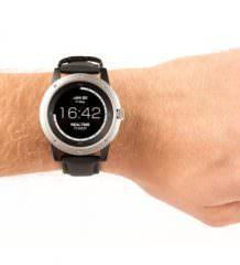 Умные-часы Matrix PowerWatch