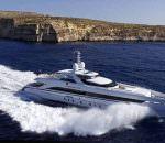 Суперъяхта Amore Mio от Heesen Yachts | фото, цена, обзор