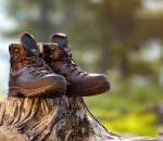 Туристическая обувь в Украине от магазина TerraIncognita