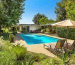 Мэнди Мур купила дом в Лос-Анджелесе   фото, цена, инфо