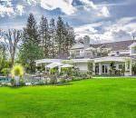 Дом Дженнифер Лопес в Хидден-Хилс продается | фото, цена