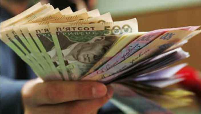 КредитМаркет: быстрый кредит наличными без справок