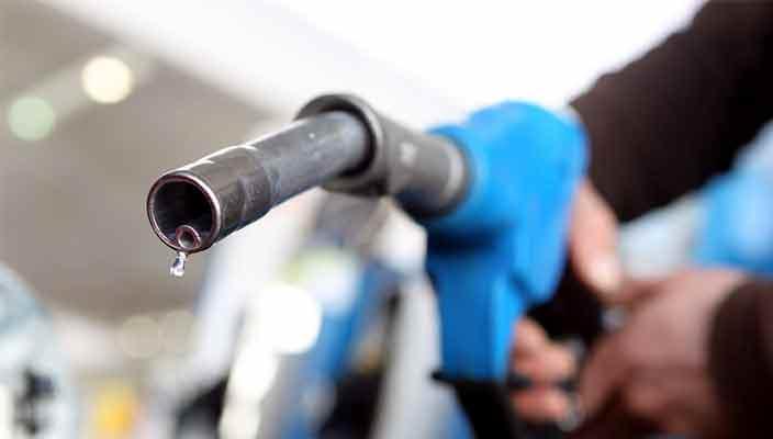 «Интекс КОМ»: бензин А-95 оптом и другие нефтепродукты