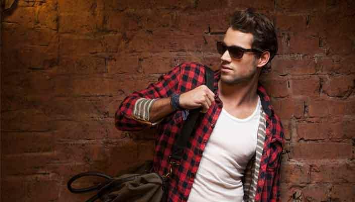 Clasno: интернет-магазин мужской одежды в Украине | цены