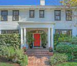 Дом Кэтрин Хейгл в Лос-Анджелесе продается   цена и фото