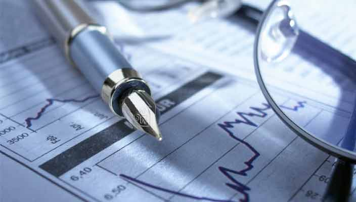 Инвестиции в акции энергетических компаний на Freedom24.ru