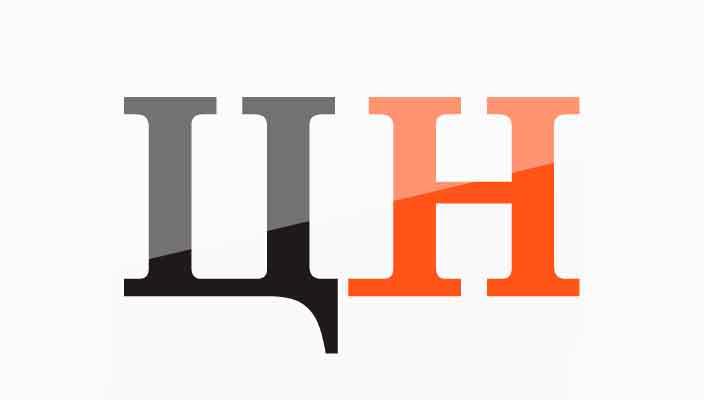Цензор.нет: свежие новости Украины и мира с 2004 года