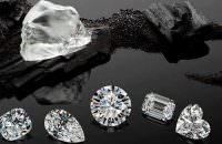 Chopard создал коллекцию украшений из 342-каратного алмаза