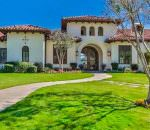 Бритни Спирс продала дом со скидкой $2 млн | фото и цена