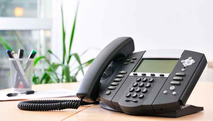 LiraX: IP-телефония для бизнеса в Украине