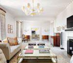Самая дорогая квартира в аренду в Нью-Йорке | цена, фото