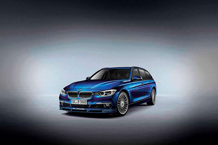 Авто из Германии. Продажа автомобилей в Германии и Европе ...