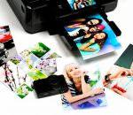 Prote.com.ua: все для печати. Принтеры, бумага, картриджи