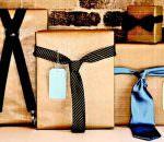 Что подарить мужчине на день рождения? Советы PodarkiOnline